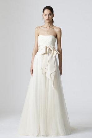 Vera Delaney Wedding Dress Simple Dresses