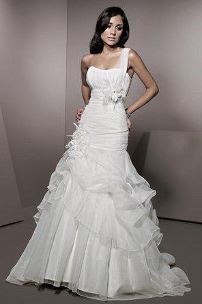 Hochzeit - Ella Rosa