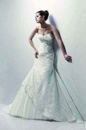 Свадьба - Синий от Enzoani