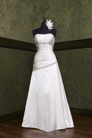 زفاف - مصممي الأزياء الزمرد
