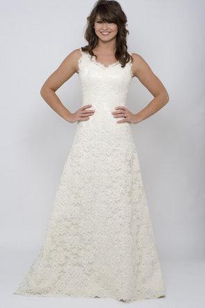 زفاف - Heidi Elnora
