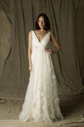 Mariage - Lela Rose