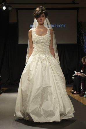 Свадьба - Birnbaum & Bullock