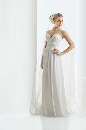 Свадьба - Bari Jay