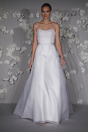 Свадьба - Альвина Валента