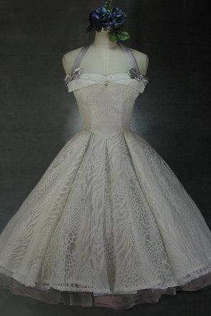 زفاف - Whirlingturban Vintage Couture