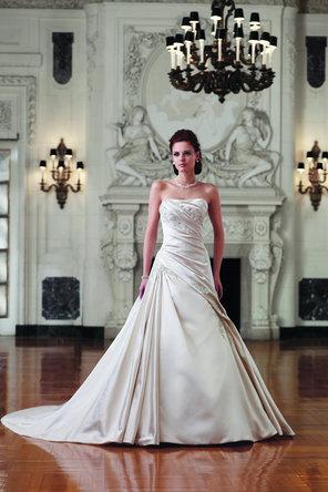 Wedding - Sophia Tolli Bridal
