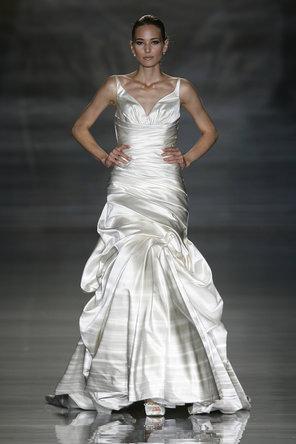 Свадьба - Pronovias