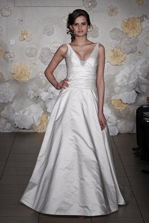 Wedding - Tara Keely