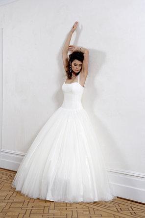 Wedding - Sassi Holford