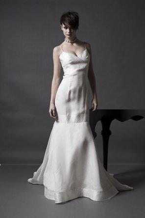 Hochzeit - Reva Mivasagar Bridal