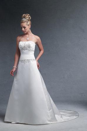 زفاف - JCH Collection