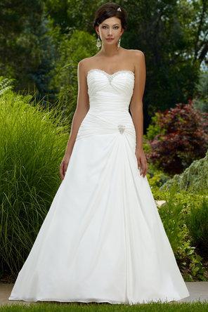 Hochzeit - Raylia Designs