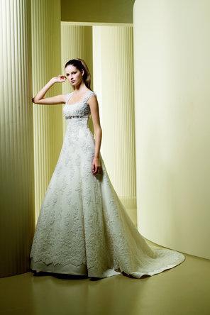 Свадьба - La Sposa