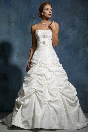 Hochzeit - Mia Solano