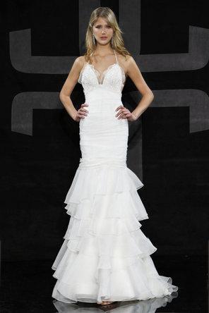 Wedding - Jenny Lee Bridal