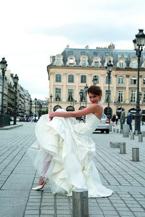 Wedding - Cymbeline