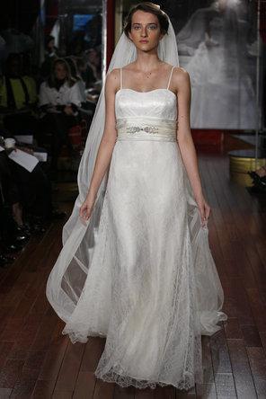 Свадьба - Atelier Aimee