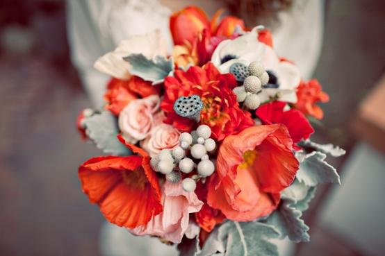 Rustic wedding rustic wedding bouquets 796499 weddbook rustic wedding bouquets mightylinksfo