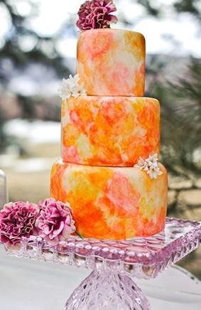 Coral Wedding Shoes Pinterest