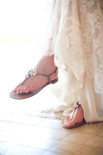 image of Destination Wedding Shoes