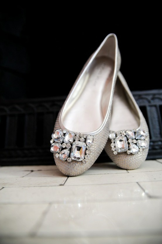 wedding cute wedding shoes fashionable and comfortable wedding