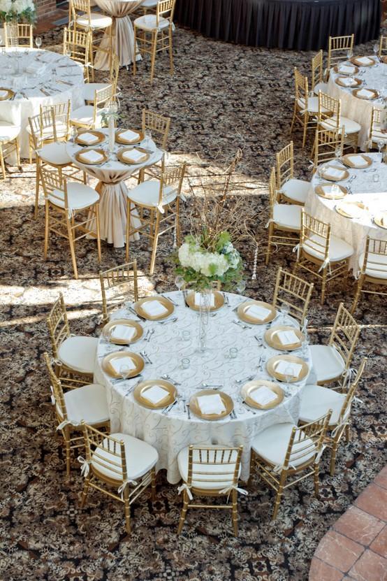 Rocking wedding concepts  weddbook