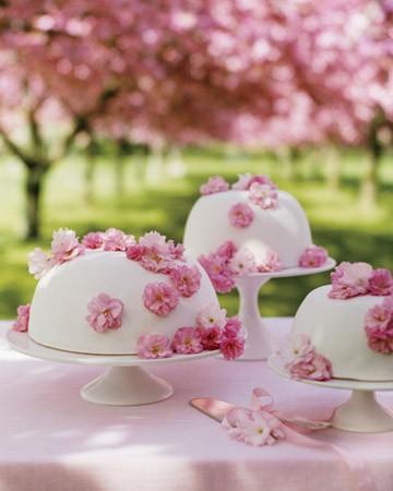 Yummy Wedding Cakes Hochzeitstorte Fur Hochzeit Im Sommer 798280
