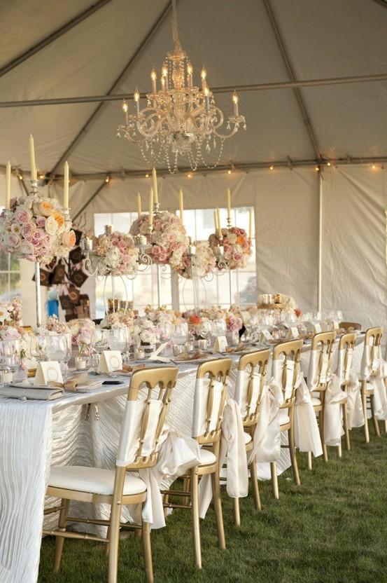 Blush Wedding Blush Wedding Color Palettes 798522