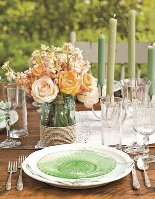 Wedding - Peach Wedding Color Palettes