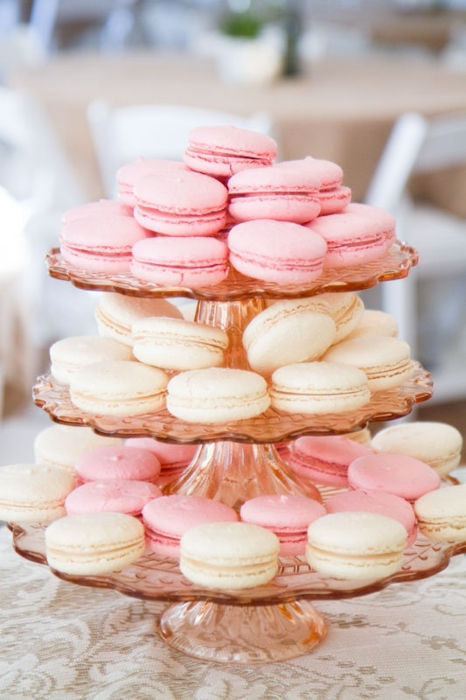 Wedding - Cute Wedding Favor Ideas