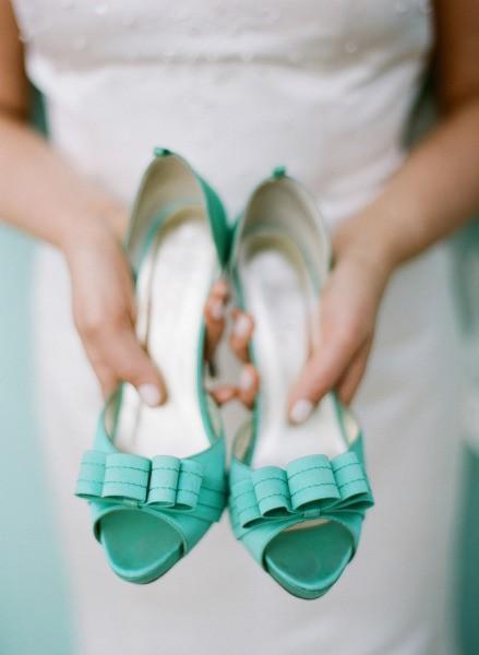 Wedding - Wedding At Tiffany's