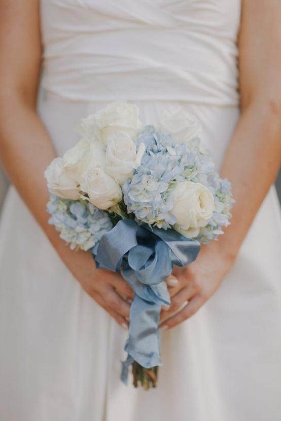 Mariage - Robin Egg Blue Couleur Palette de mariage