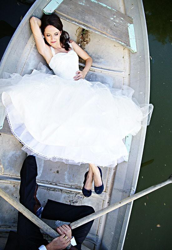 Wedding - Professional Wedding Photography ♥ Real Wedding Photo