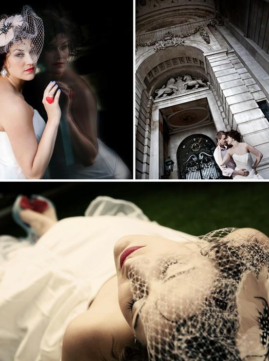 زفاف - المهنية عرس التصوير الفوتوغرافي التصوير الزفاف الرومانسية ♥