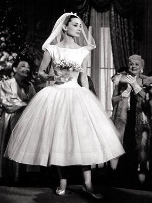 Nozze - Matrimonio Vintage