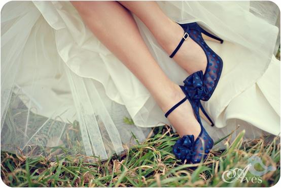 Vintage Wedding Vintage Wedding Schuhe 799739 Weddbook