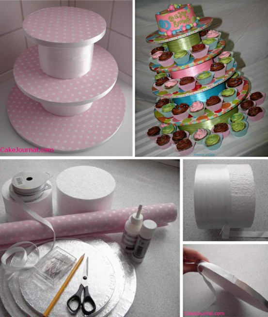 Hochzeit - DIY Wedding Ideas ♥ Cute Wedding Ideas