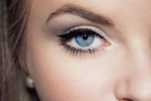 Natural Bridal Makeup For Blue Eyes : Best Wedding Makeup ? Simple and Natural Wedding Makeup ...
