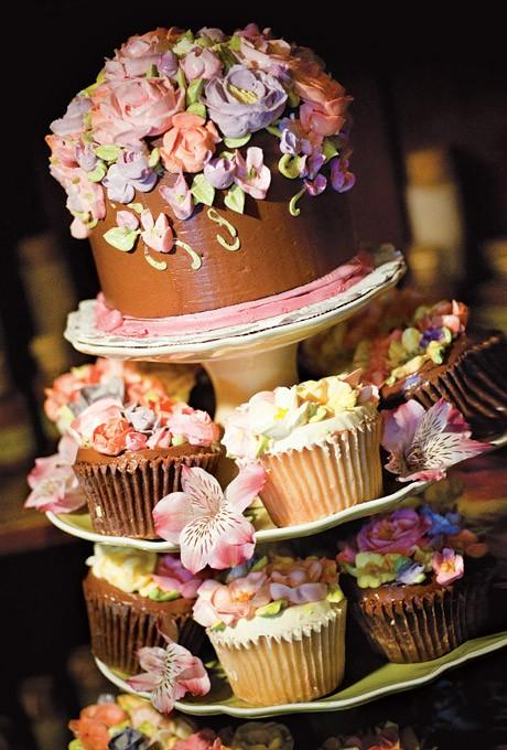 Wedding Cakes the-wedding-cake.jpg