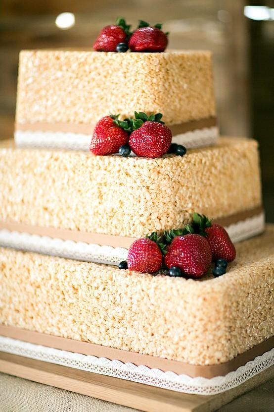 Hochzeit - Unique Wedding Cakes ♥ Hochzeitstorte Design