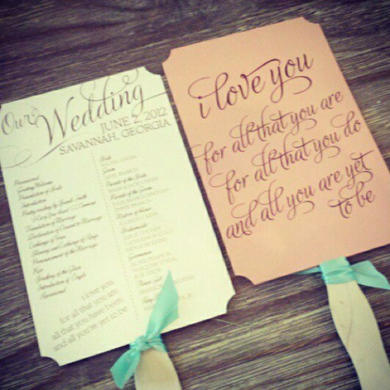 Invitations Ideas 802833
