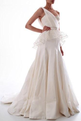 Wedding - Dress Inspiration