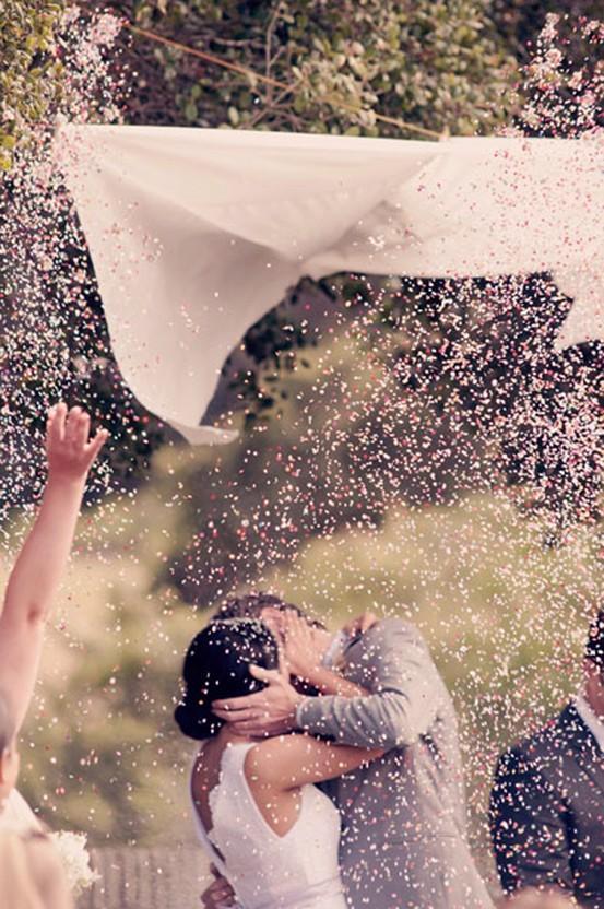 Свадьба - Симпатичные Свадебная фотография ♥ Романтическая Свадебная фотография стране