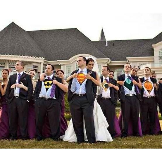 Свадьба - Веселый Свадебная фотография ♥ Уникальная Свадебная фотография