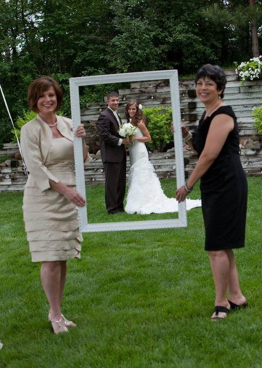 Hilarious wedding photography creative wedding photography 803122 weddbook - Pose photo mariage ...