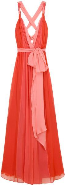 Hochzeit - 2013 Brautjungfernkleider