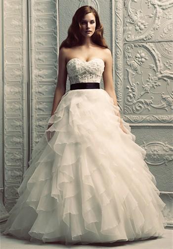 Hochzeit - Hochzeit So Pretty