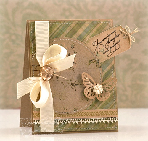 Diy Vintage Wedding Invitations was awesome invitations layout