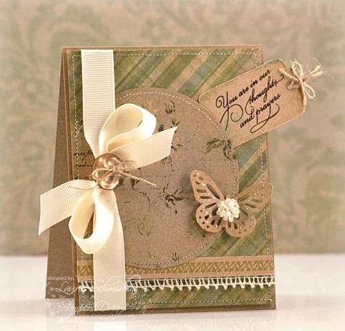 Diy Vintage Wedding Invitations was awesome invitations example